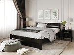 Кровати для спален Artwood