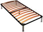 Кровати для спален Avelanto