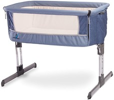 Фото Caretero Sleep2gether