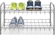 Фото Metaltex Этажерка для обуви (938007)