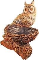 Фото Славянский Сувенир Сова у гнезда (4.160)