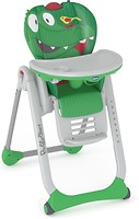 Фото Chicco Polly 2 Start (79205)