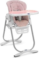 Фото Chicco Polly Magic (79090)