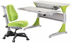 Фото Goodwin Комплект мебели KY-518 KD-333