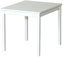 Фото IKEA КРИТТЕР 401.538.59