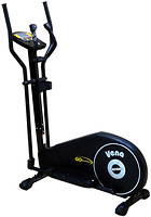 Фото Go Elliptical Vena V-200T New