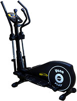 Фото Go Elliptical Vena V-600T New