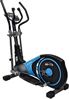 Фото Go Elliptical Cross Trainer V-950T
