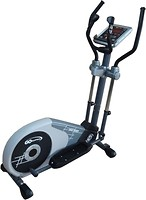 Фото Go Elliptical Cross Trainer V-450TX