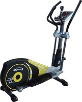 Фото Go Elliptical Cross Trainer V-600TX