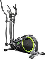 Фото USA Style Fitness Tuner TF1550