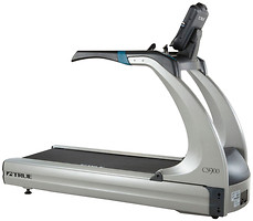 Фото True Fitness CS900-T16T