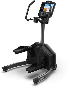 True Fitness Traverse Envision 16