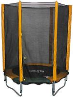 Фото Kidigo Батут 140 см с защитной сеткой (BT140)