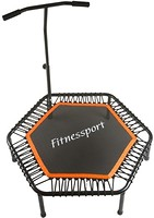 Фото Fitnessport FT-TRP
