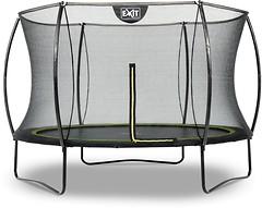 Фото EXIT Silhouette 305 см с защитной сеткой