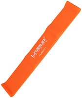 Фото LiveUp Latex Loop Orange (LS3650-500)