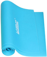 Фото LiveUp Tpe Band Blue (LS3204)