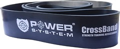 Фото Power Systems Cross Band Level 5 (PS-4055)