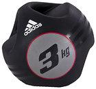 Мячи для фитнеса Adidas