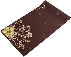 Фото Prosource Floret Yoga Mat