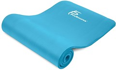Фото Prosource Extra Thick Yoga Pilates