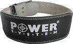 Фото Power System Power Basic (PS-3250)