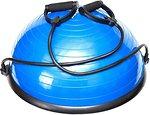 Фото Power System Balance Ball Set (PS-4023)
