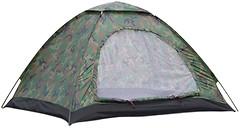 Фото Zelart Палатка двухместная (SY-002)
