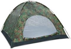 Фото Zelart Палатка двухместная (SY-011)