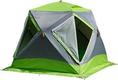 Фото Лотос Палатка Куб 3 Компакт