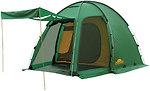 Палатки Alexika