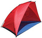 Палатки AMF