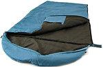 Спальные мешки Arvisa