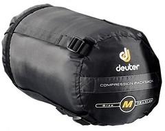 Фото Deuter Compression Packsack S 8L (39760)