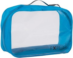 Фото Exped Clear Cube L