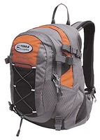 Фото Terra Incognita Cyclone 16 orange/grey