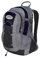 Фото Terra Incognita Cyclone 22 black/grey