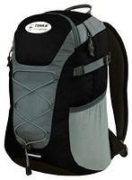 Фото Terra Incognita Link 16 black/grey