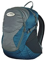 Фото Terra Incognita Master 24 blue/grey