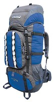 Фото Terra Incognita Mountain 50 blue/grey