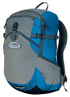 Фото Terra Incognita Onyx 18 blue/grey