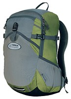 Фото Terra Incognita Onyx 24 green/grey