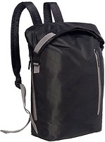 Фото Xiaomi Mi Light Moving Multi Backpack 20 black