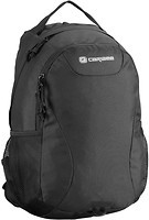 Фото Caribee Amazon 20 black (charcoal)