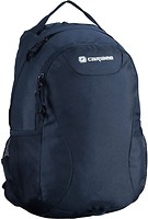 Фото Caribee Amazon 20 navy (blue)