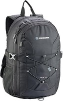 Фото Caribee Apache 30 black