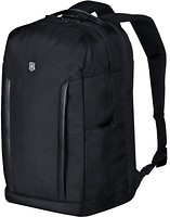 Фото Victorinox Travel Altmont Professional 24 black (Vt602155)