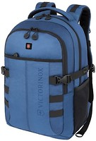 Фото Victorinox VX Sport Cadet 20 blue (Vt311050.09)