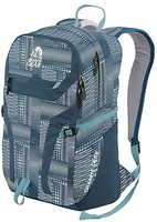 Фото Granite Gear Champ 29 Dotz/Basalt Blue/Stratos